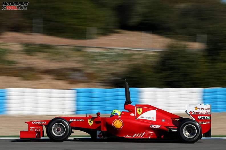 -Formula 1 - Season 2012 - - z1328630550