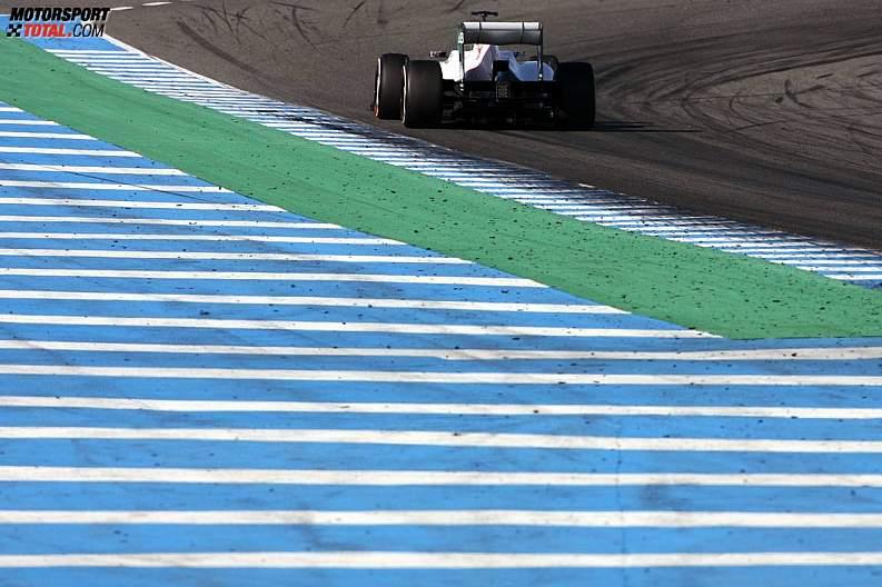-Formula 1 - Season 2012 - - z1328631051