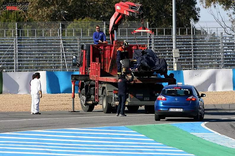 -Formula 1 - Season 2012 - - z1328631059