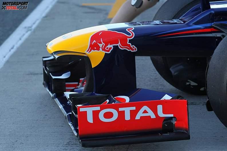 -Formula 1 - Season 2012 - - z1328631123