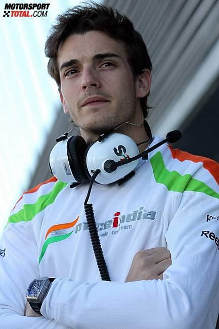 -Formula 1 - Season 2012 - - z1328631229