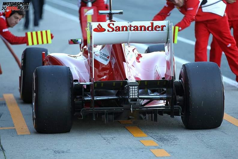-Formula 1 - Season 2012 - - z1328631602