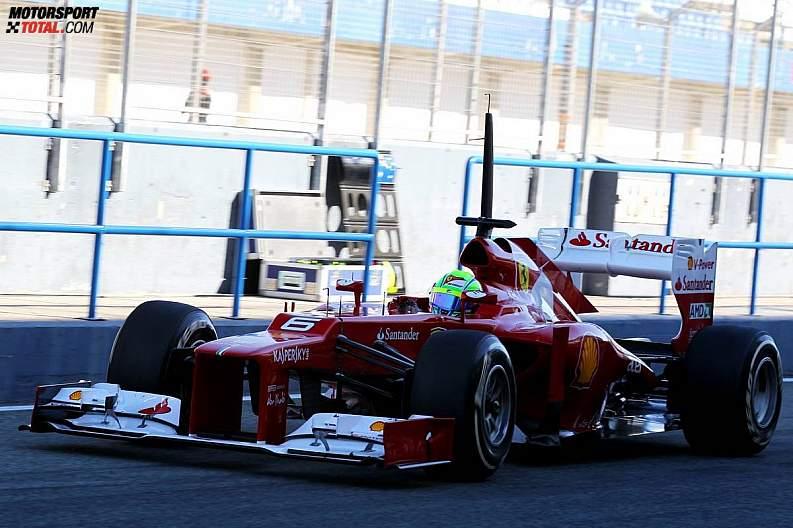 -Formula 1 - Season 2012 - - z1328631611