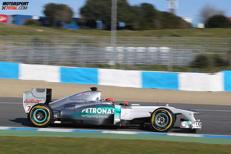 -Formula 1 - Season 2012 - - z1328635203