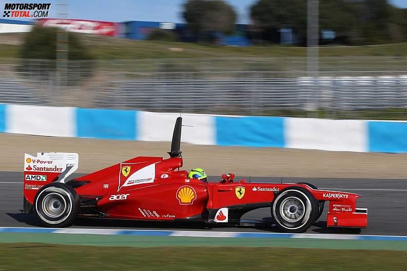 -Formula 1 - Season 2012 - - z1328635220