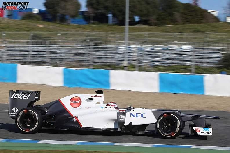 -Formula 1 - Season 2012 - - z1328635228