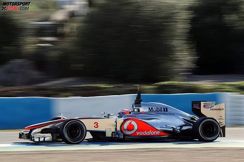 -Formula 1 - Season 2012 - - z1328635244