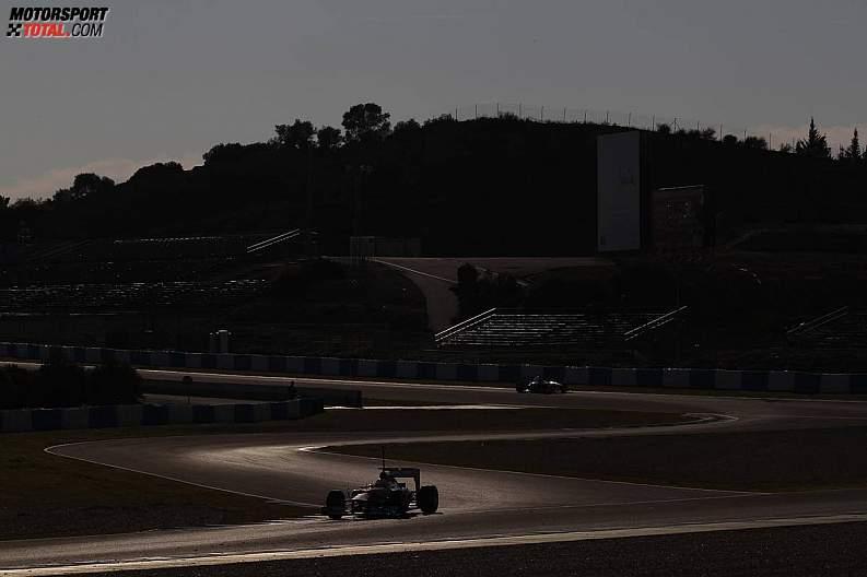 -Formula 1 - Season 2012 - - z1328635252