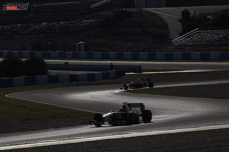 -Formula 1 - Season 2012 - - z1328635275