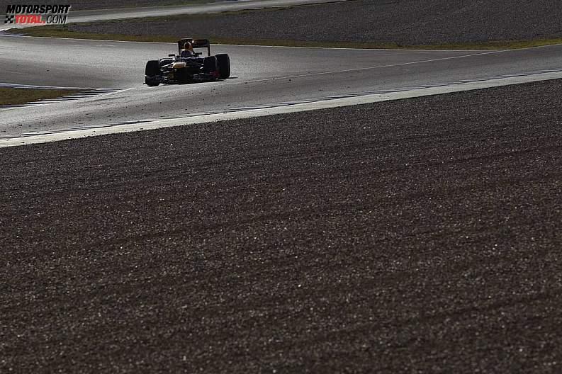 -Formula 1 - Season 2012 - - z1328635322