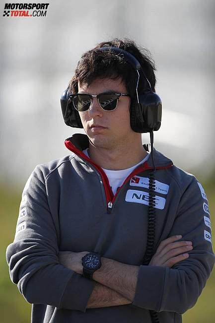 -Formula 1 - Season 2012 - - z1328635802