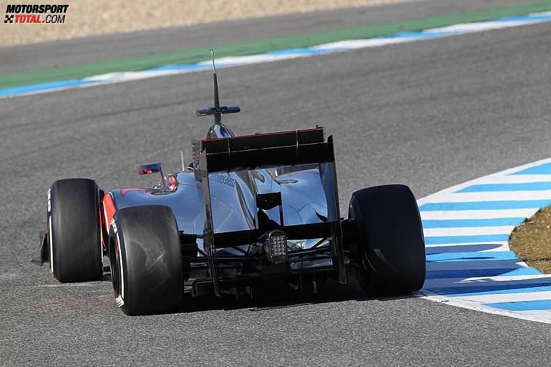 -Formula 1 - Season 2012 - - z1328635824