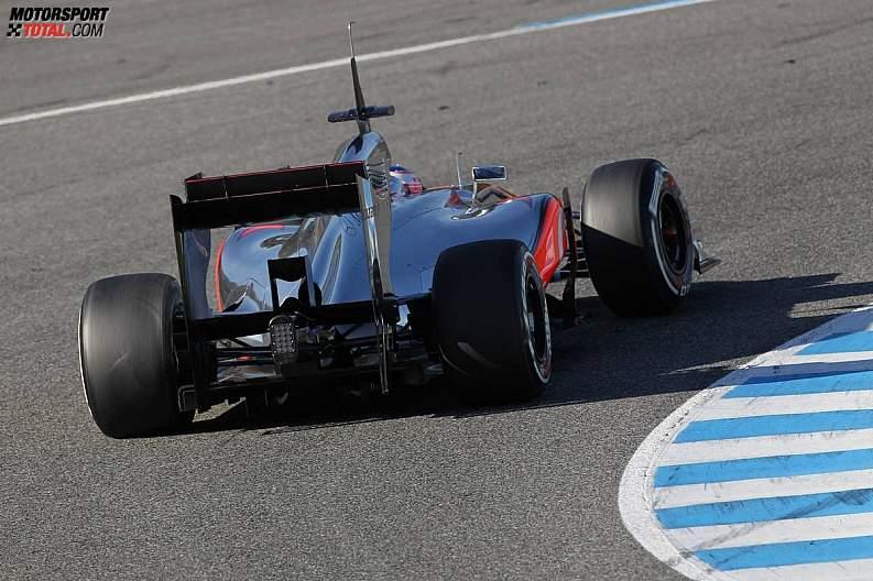 -Formula 1 - Season 2012 - - z1328635832