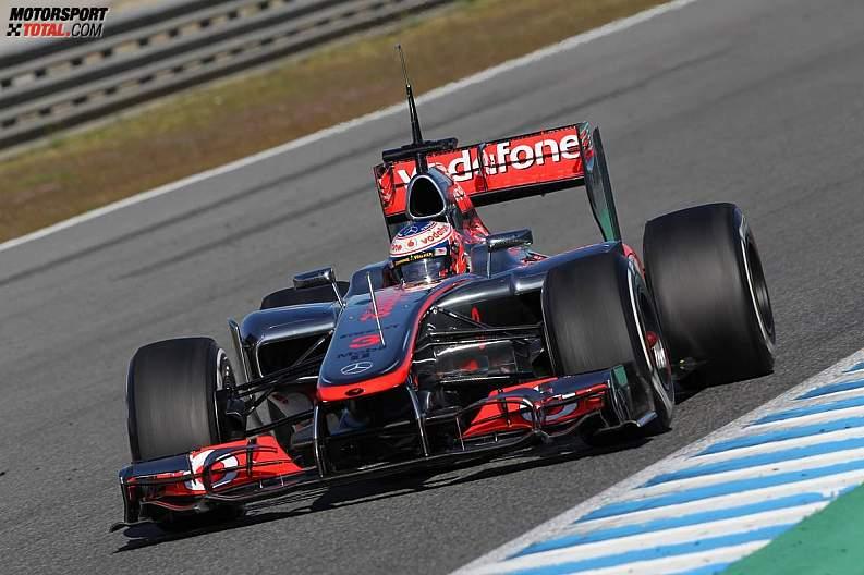-Formula 1 - Season 2012 - - z1328635892