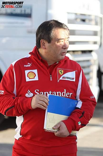 -Formula 1 - Season 2012 - - z1328637075