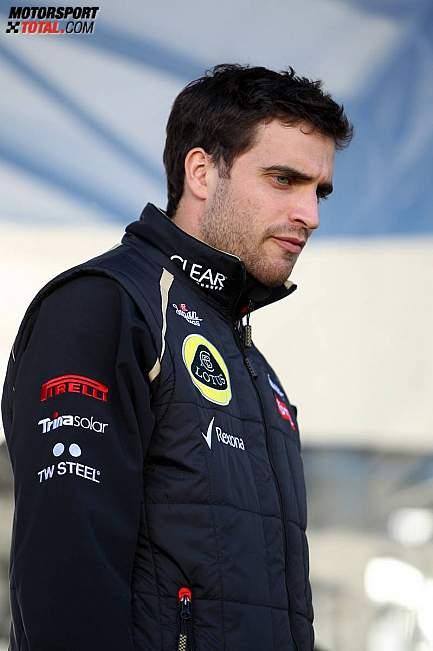 -Formula 1 - Season 2012 - - z1328637082