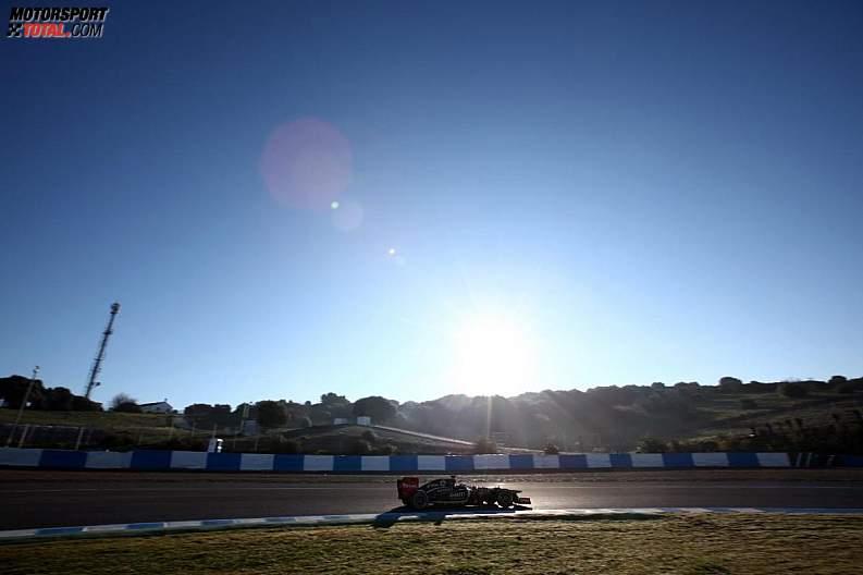 -Formula 1 - Season 2012 - - z1328642808