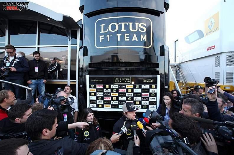 -Formula 1 - Season 2012 - - z1328642816