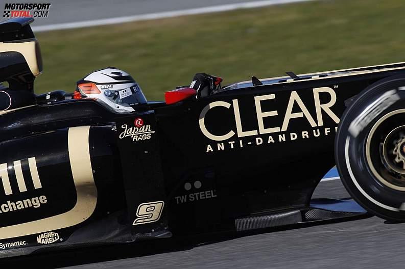 -Formula 1 - Season 2012 - - z1328642839