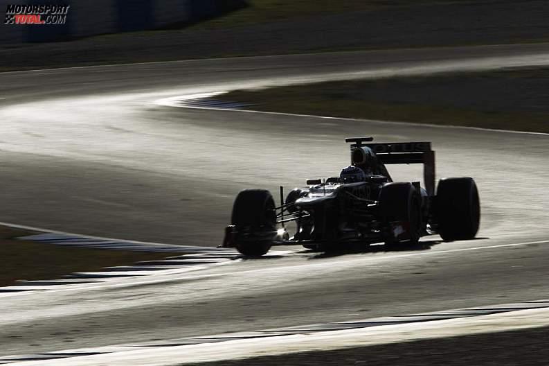 -Formula 1 - Season 2012 - - z1328642862