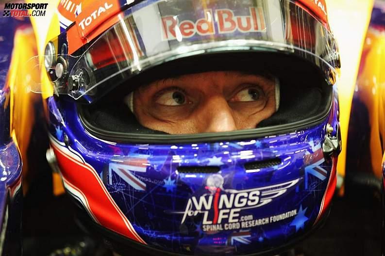 -Formula 1 - Season 2012 - - z1328643585