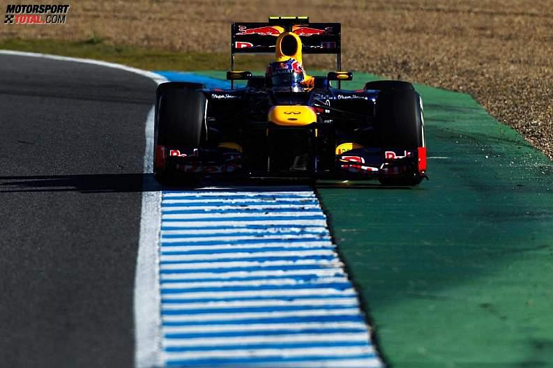 -Formula 1 - Season 2012 - - z1328643686