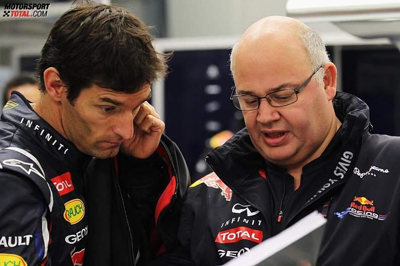 -Formula 1 - Season 2012 - - z1328643716