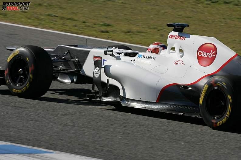 -Formula 1 - Season 2012 - - z1328644297