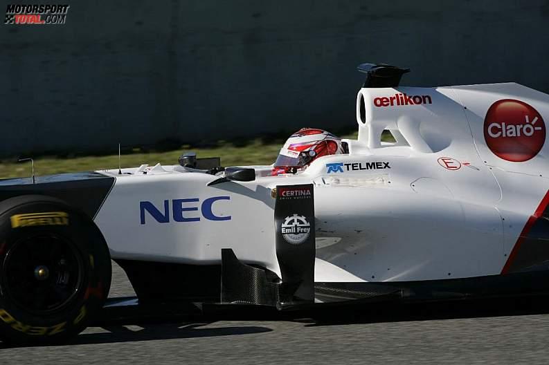 -Formula 1 - Season 2012 - - z1328644304