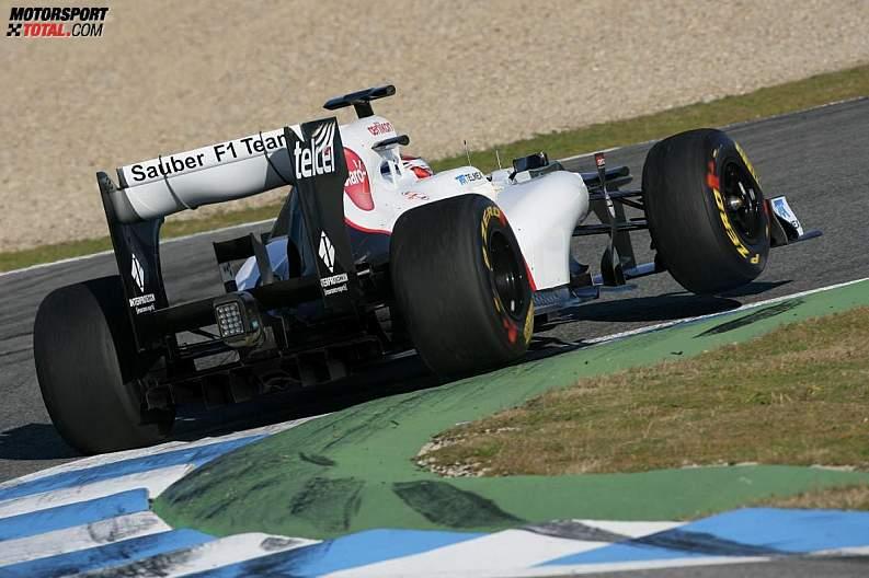 -Formula 1 - Season 2012 - - z1328644312