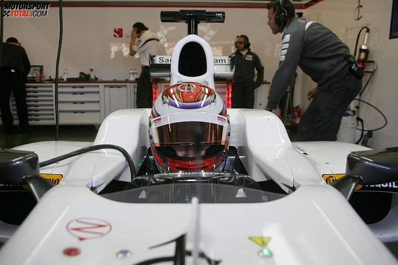 -Formula 1 - Season 2012 - - z1328644390
