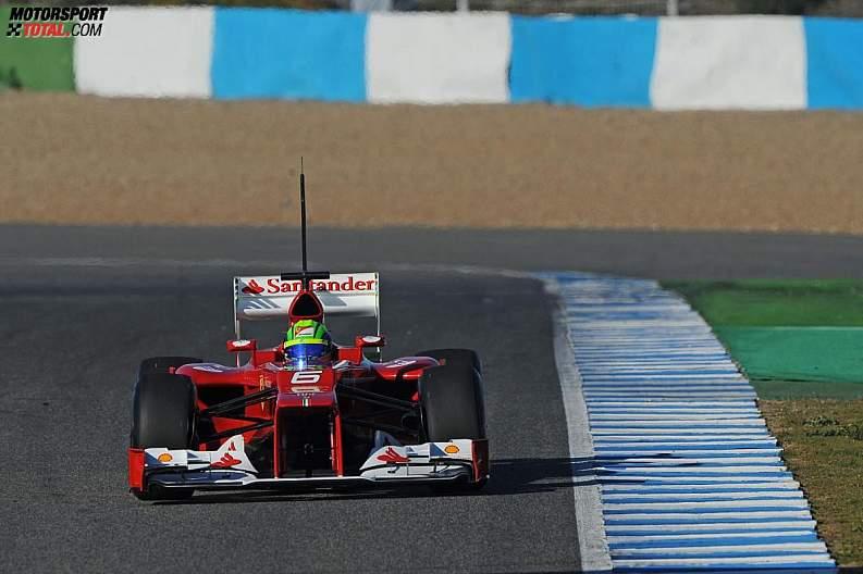 -Formula 1 - Season 2012 - - z1328644772