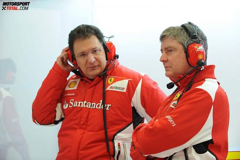 -Formula 1 - Season 2012 - - z1328644780