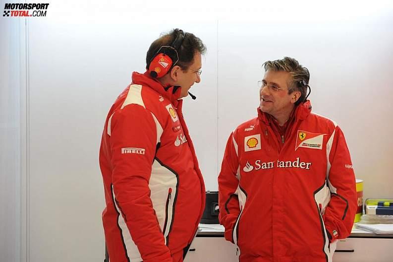 -Formula 1 - Season 2012 - - z1328644787