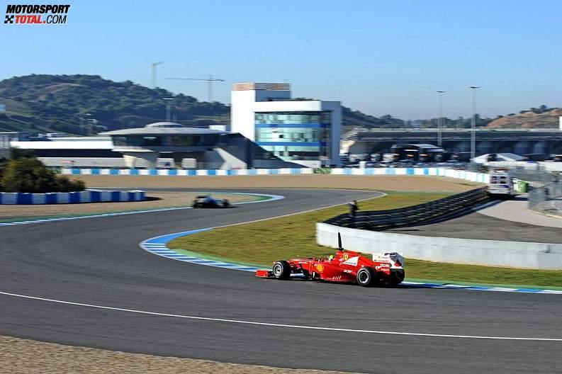 -Formula 1 - Season 2012 - - z1328644796