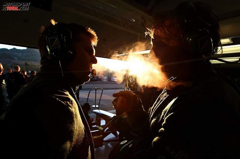 -Formula 1 - Season 2012 - - z1328645197