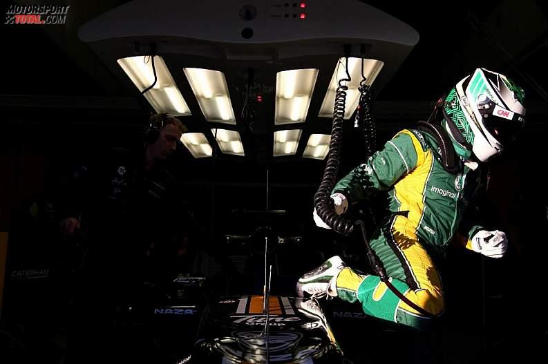 -Formula 1 - Season 2012 - - z1328645212