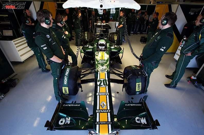 -Formula 1 - Season 2012 - - z1328645220
