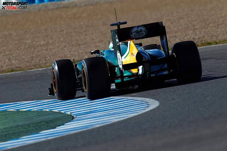 -Formula 1 - Season 2012 - - z1328645228