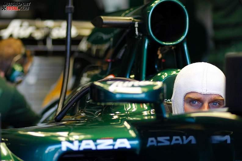 -Formula 1 - Season 2012 - - z1328645243