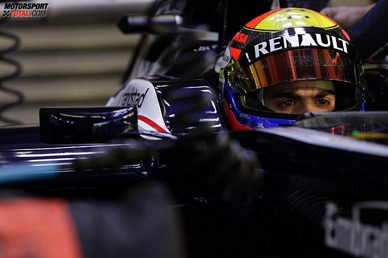 -Formula 1 - Season 2012 - - z1328645562