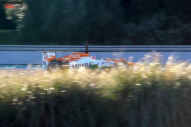 -Formula 1 - Season 2012 - - z1328697002