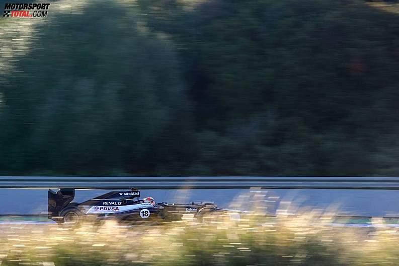 -Formula 1 - Season 2012 - - z1328697039