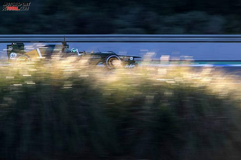 -Formula 1 - Season 2012 - - z1328697061