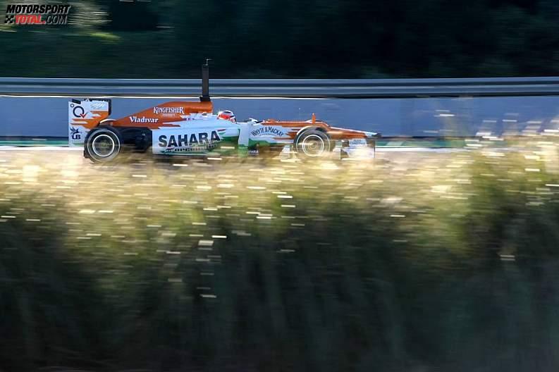 -Formula 1 - Season 2012 - - z1328697076
