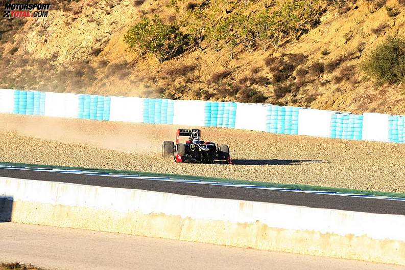 -Formula 1 - Season 2012 - - z1328697091