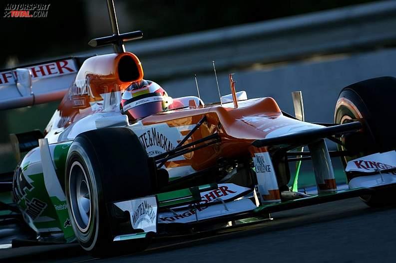 -Formula 1 - Season 2012 - - z1328697625