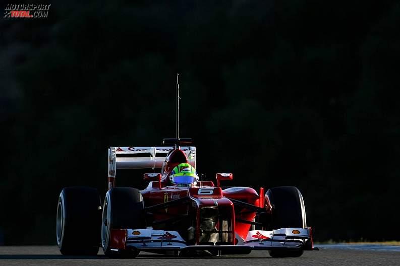 -Formula 1 - Season 2012 - - z1328697633