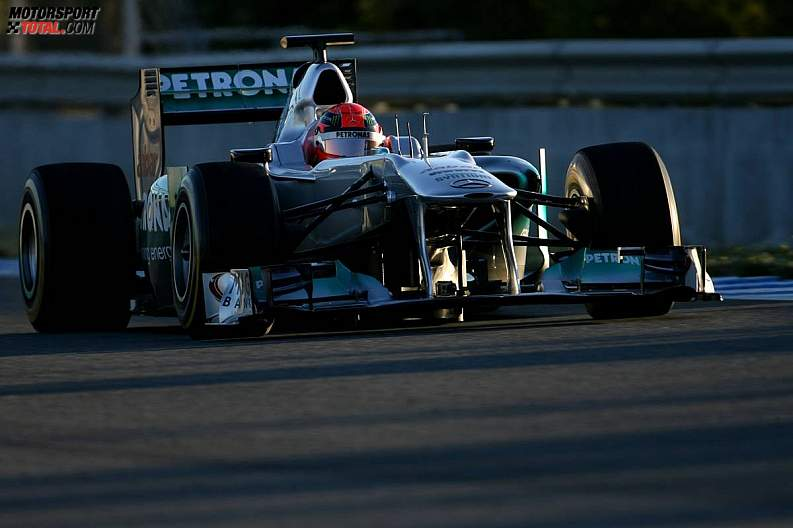 -Formula 1 - Season 2012 - - z1328697640