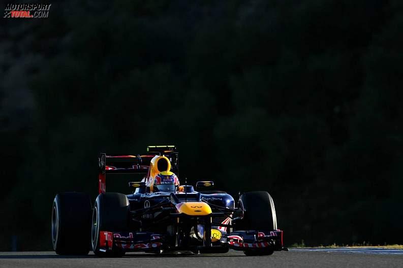 -Formula 1 - Season 2012 - - z1328697655